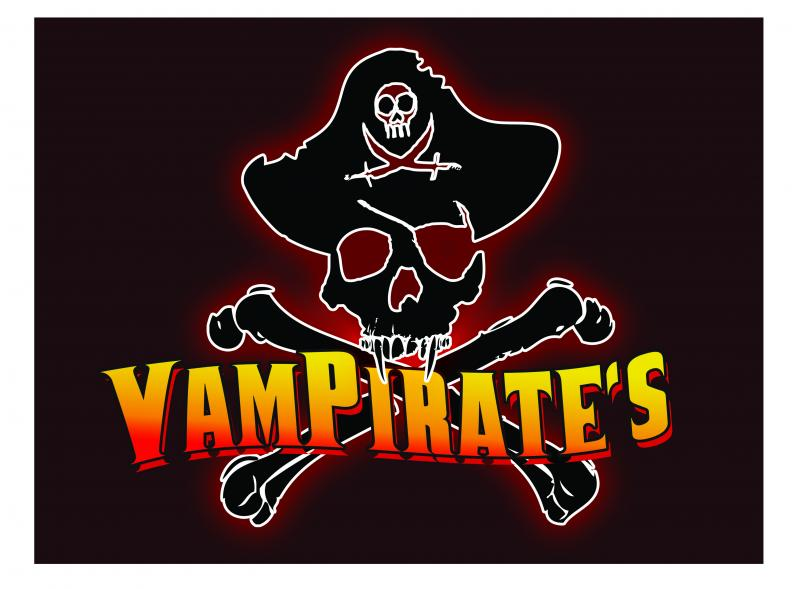 VamPirate's Spooktacular presented by Pirate's Dinner Adventure