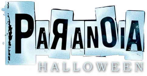 Paranoia Haunted Attraction